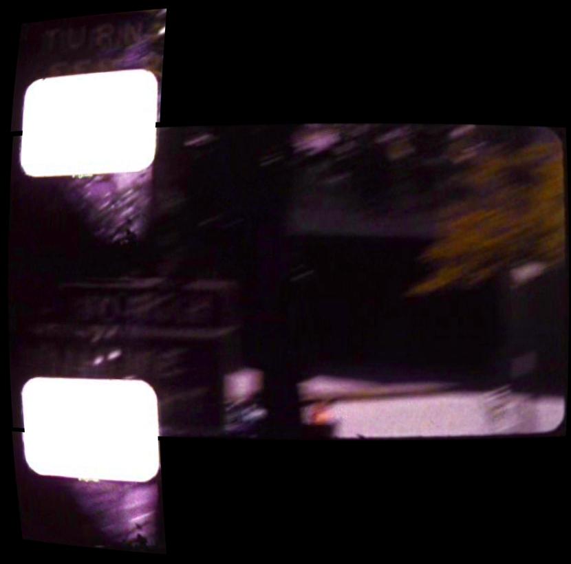 z438.jpg