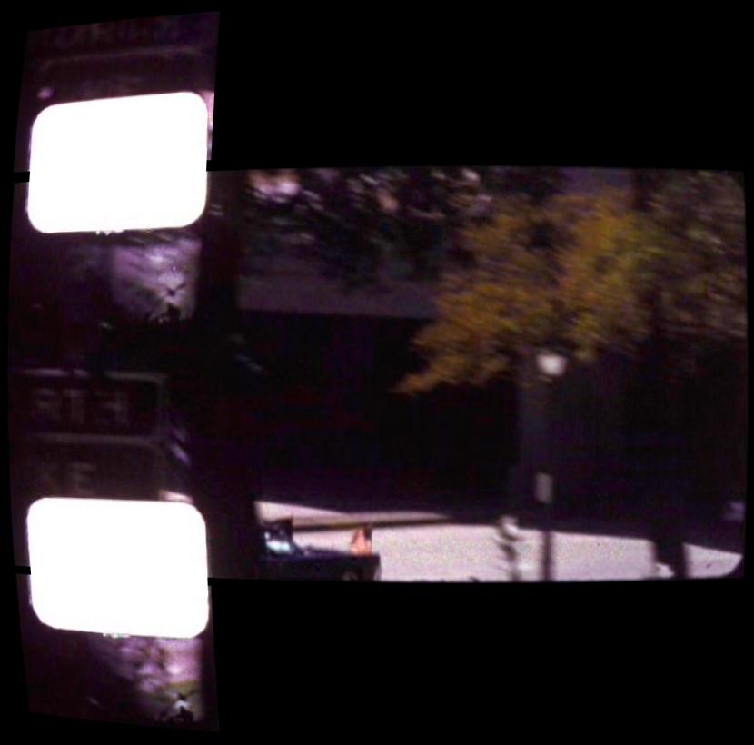 z441.jpg