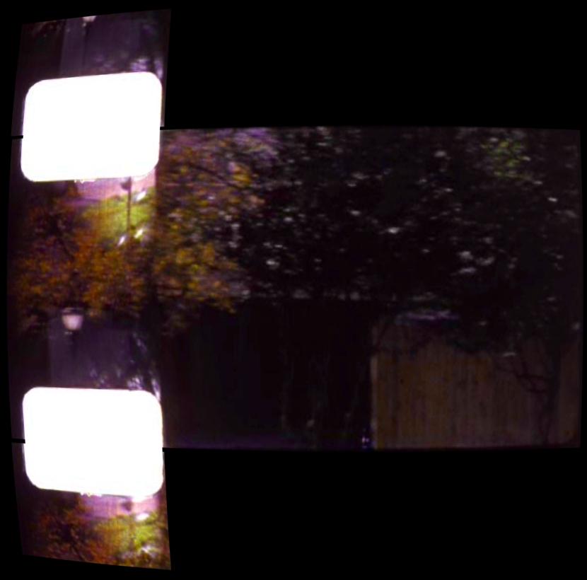 z475.jpg
