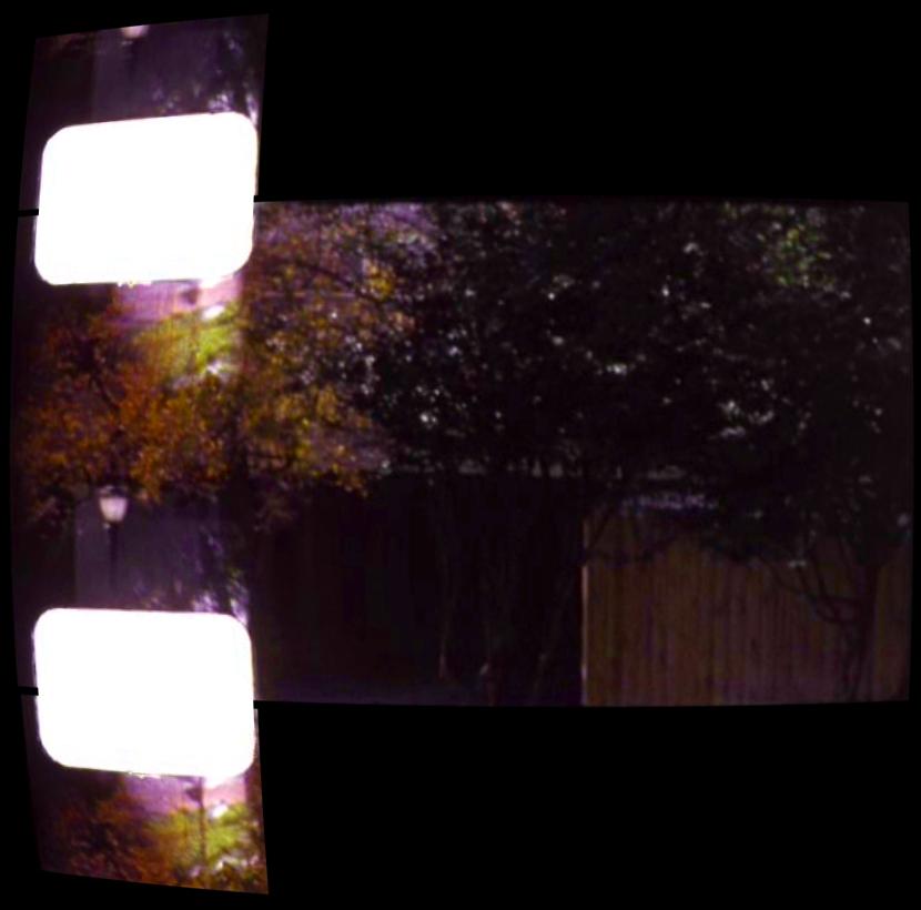 z476.jpg