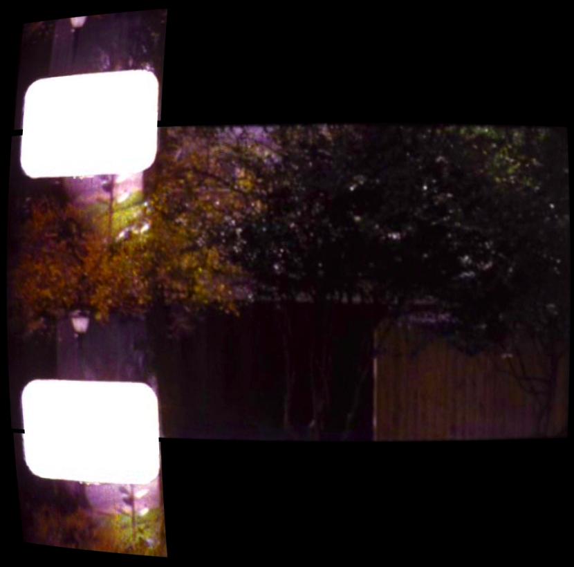 z478.jpg