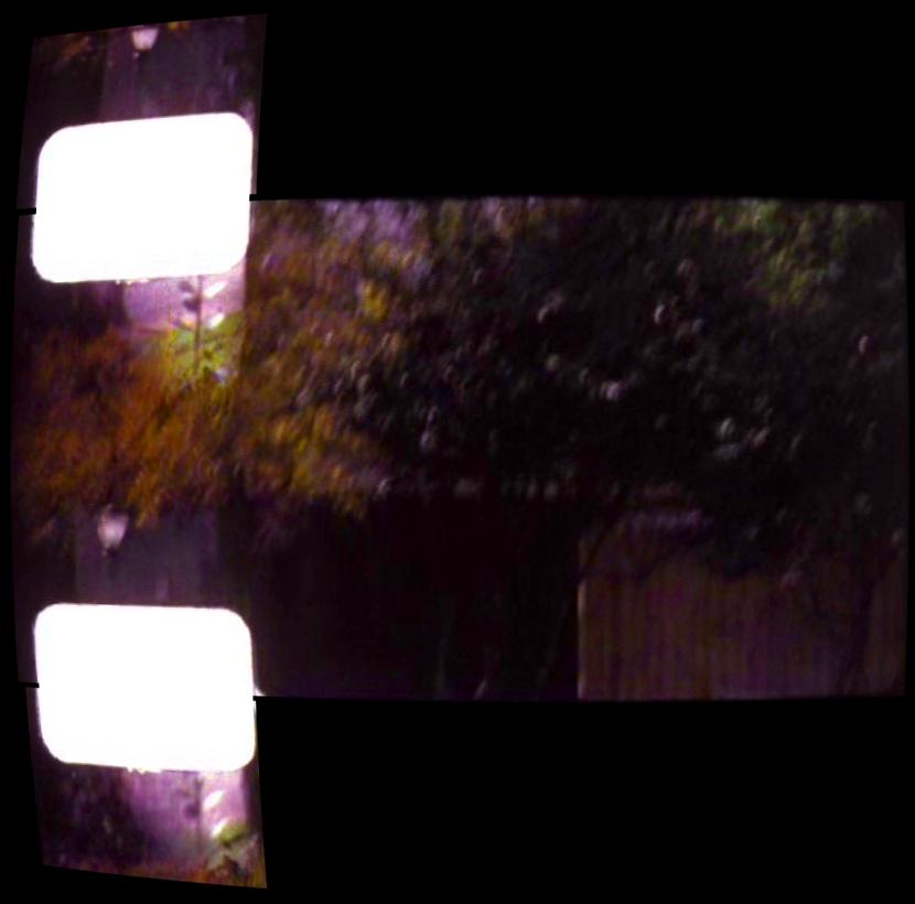 z479.jpg
